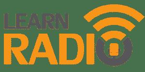 learn radio